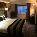 Hoteltipp London Kensington