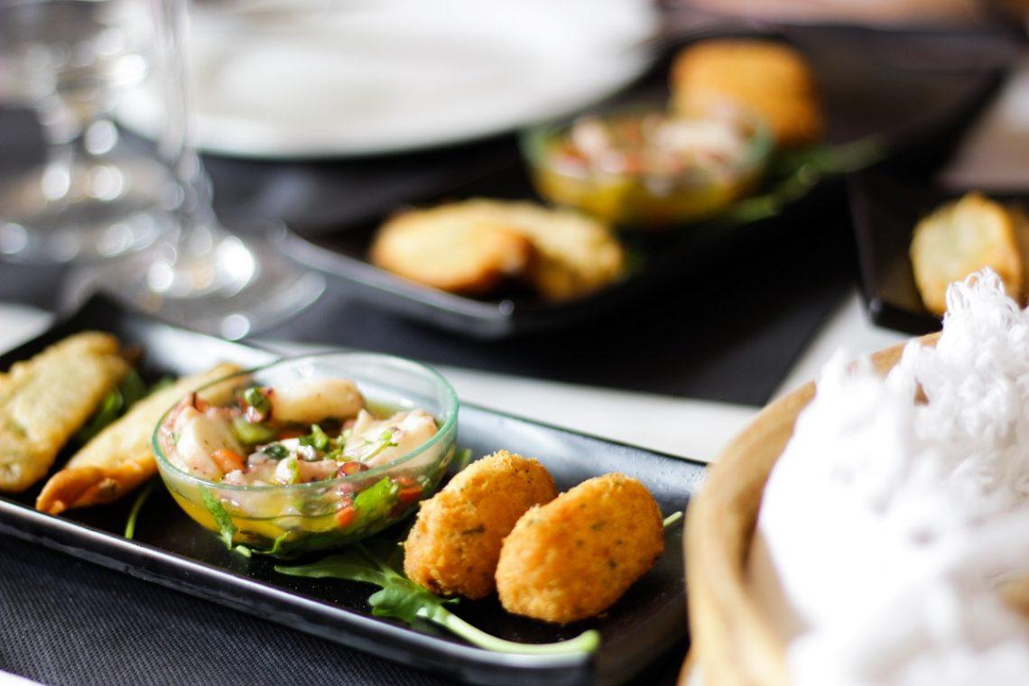 Lissabon kulinarisch Secret Food Tour