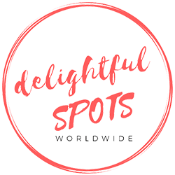 Reiseblog | delightful SPOTS