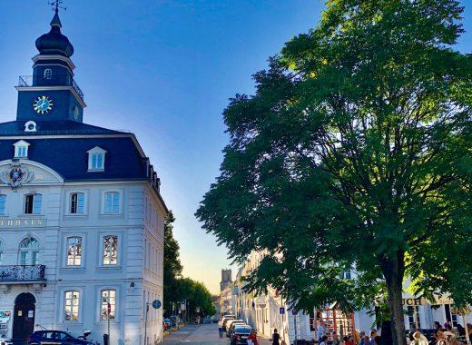 Saarbrücken Tipps