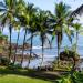 Nuquí – Kolumbiens Paradies